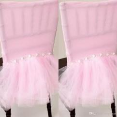 Chair Accessories For Weddings Collapsible Computer 2017 2015 Blush Pink Sashes Wedding