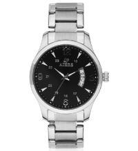 Replica Designer Watches For Men