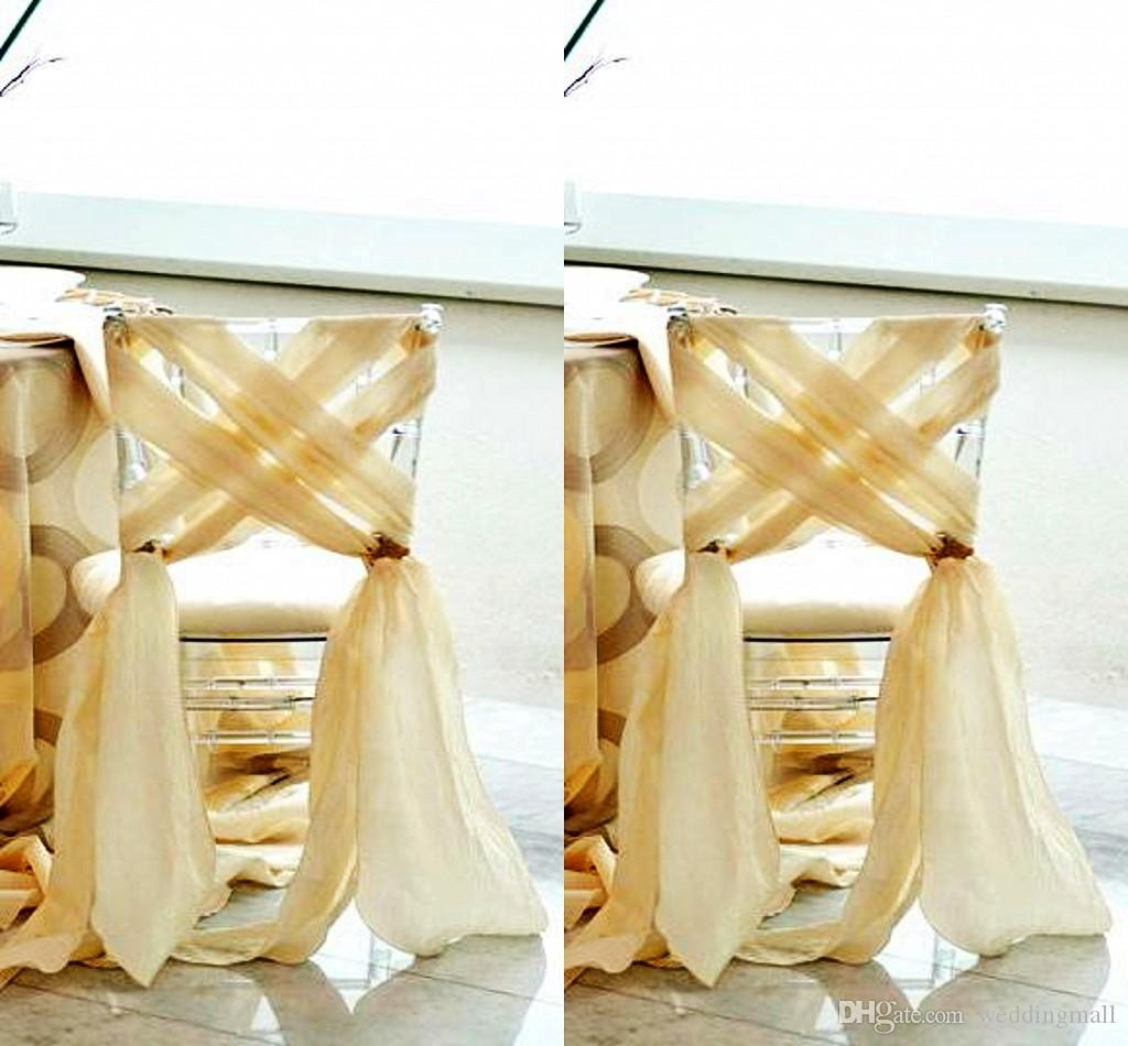 where to buy chair sashes rv captain chairs 2015 c12 sash for weddings with wedding decorations