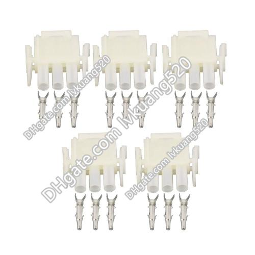 small resolution of 2019 elevator 3 pin wire connector motorcycle male plug car light 3 pin wire harness connector
