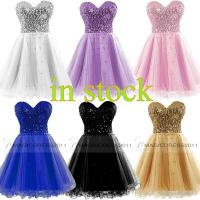 Cheap Homecoming Dresses 2015 Occasion Dress Gold Black ...