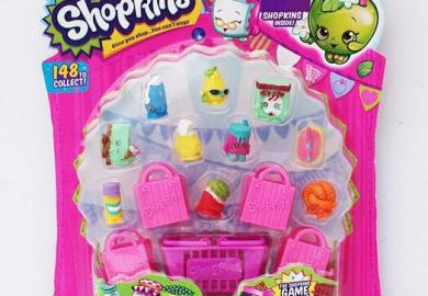 Where Can I Buy Shopkins Buy Shopkins