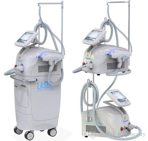 2017 Dhgate Selected Reliable Clinic & Spa Use Picosure ...