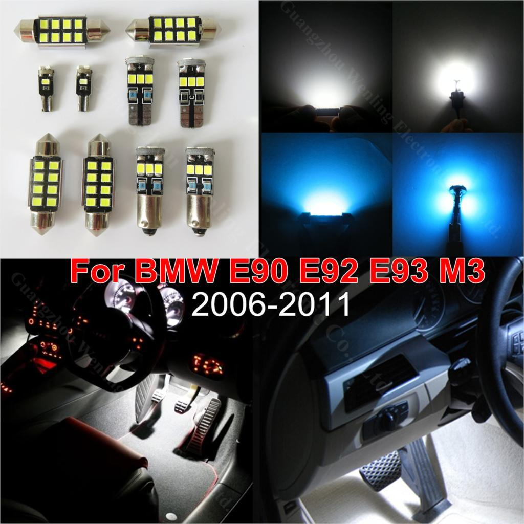 hight resolution of 2019 canbus car led reading courtesy trunk interior lighting pack kit for bmw e90 e91 2006 2010 sedan coupe 328i 335i m3 330i from wljh 20 06 dhgate com