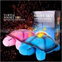 2017 Light Projector Starry The Night Sky Music Lighting ...