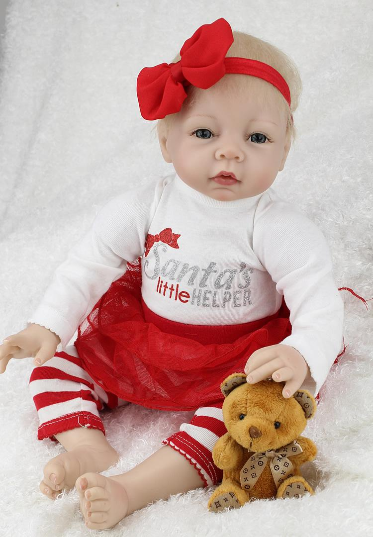 7496daa95 Baby Doll Images Cute