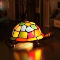 Bedroom Lamps With Night Light | online information