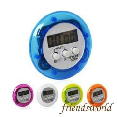 Kitchen Timers Home Dog Food Novelty Digital Timer Helper Mini Lcd Cheap Best Mechanical
