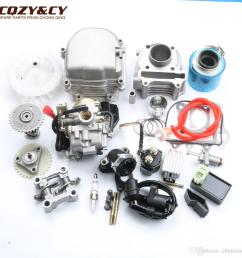 39mm 50cc gy6 scooter engine rebuild kit cylinder kit engine head gy6 50cc wiring schematic 50cc [ 1000 x 1000 Pixel ]