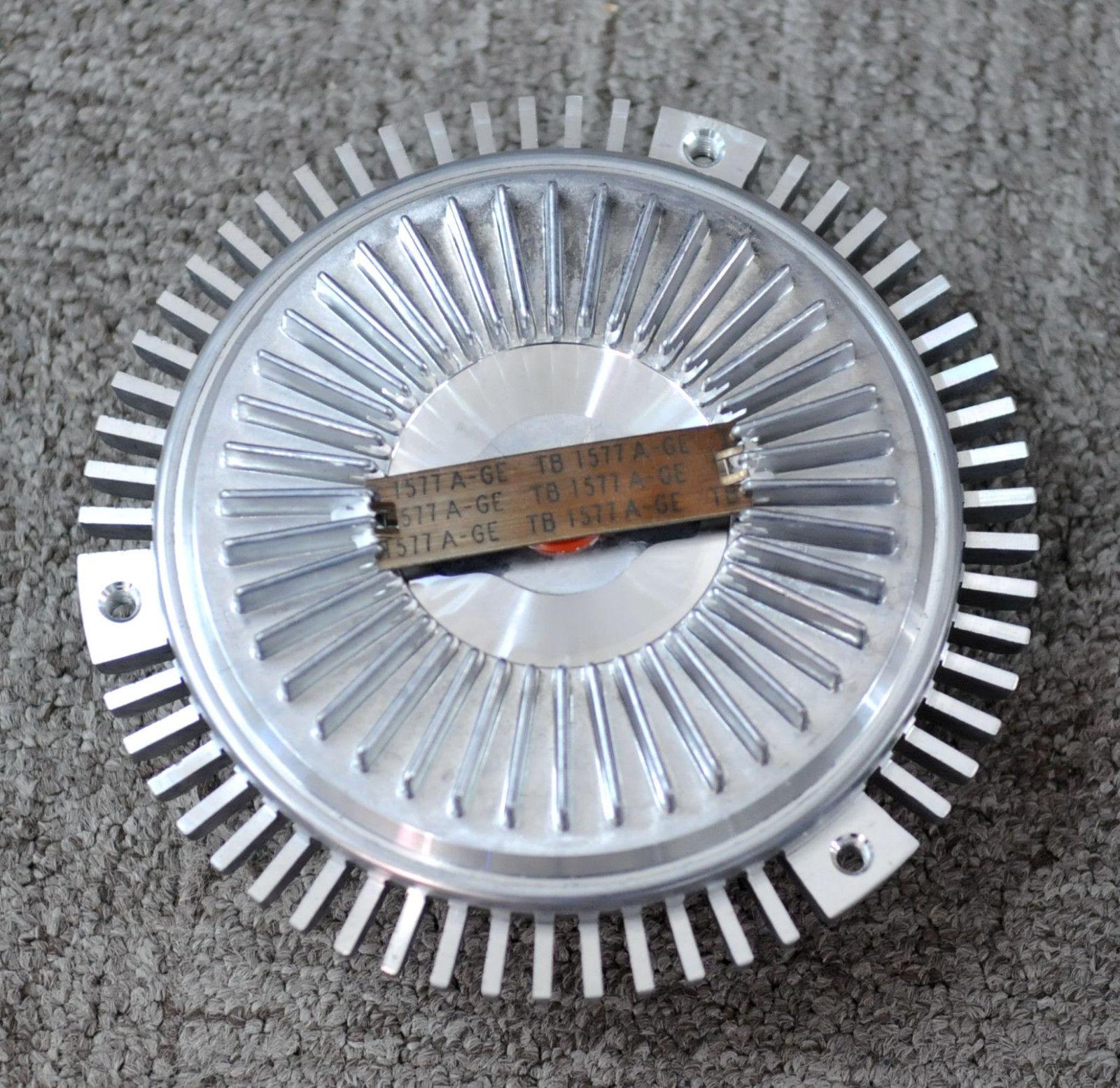 hight resolution of 2019 new radiator cooling fan clutch for bmw 3 series 5 series e36 e46 e53 e34 e39 from reach autoparts 38 41 dhgate com