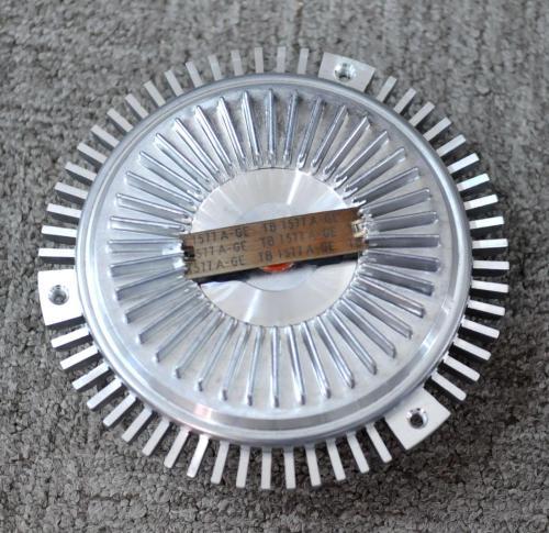 small resolution of 2019 new radiator cooling fan clutch for bmw 3 series 5 series e36 e46 e53 e34 e39 from reach autoparts 38 41 dhgate com