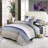 Designer Bedroom Sets - Frasesdeconquista.com