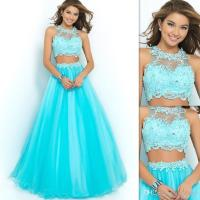 Prom Dresses Middle School Appropriate_Other dresses_dressesss