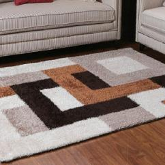 Big Area Rugs For Living Room Best Deals Furniture Hot Sales Floor Sitting Carpet Mats Protect Pad Matting Rest Covers Installation Mississauga Frieze