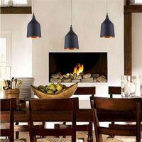 New Arrivel Indoor Pendent Light Tom Dixon Winebowl ...