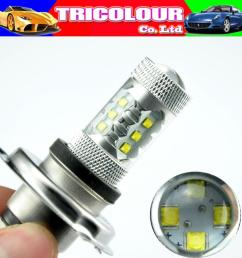 hid bulbs 9004 wiring diagram hid headlight wiring diagram [ 1000 x 1000 Pixel ]