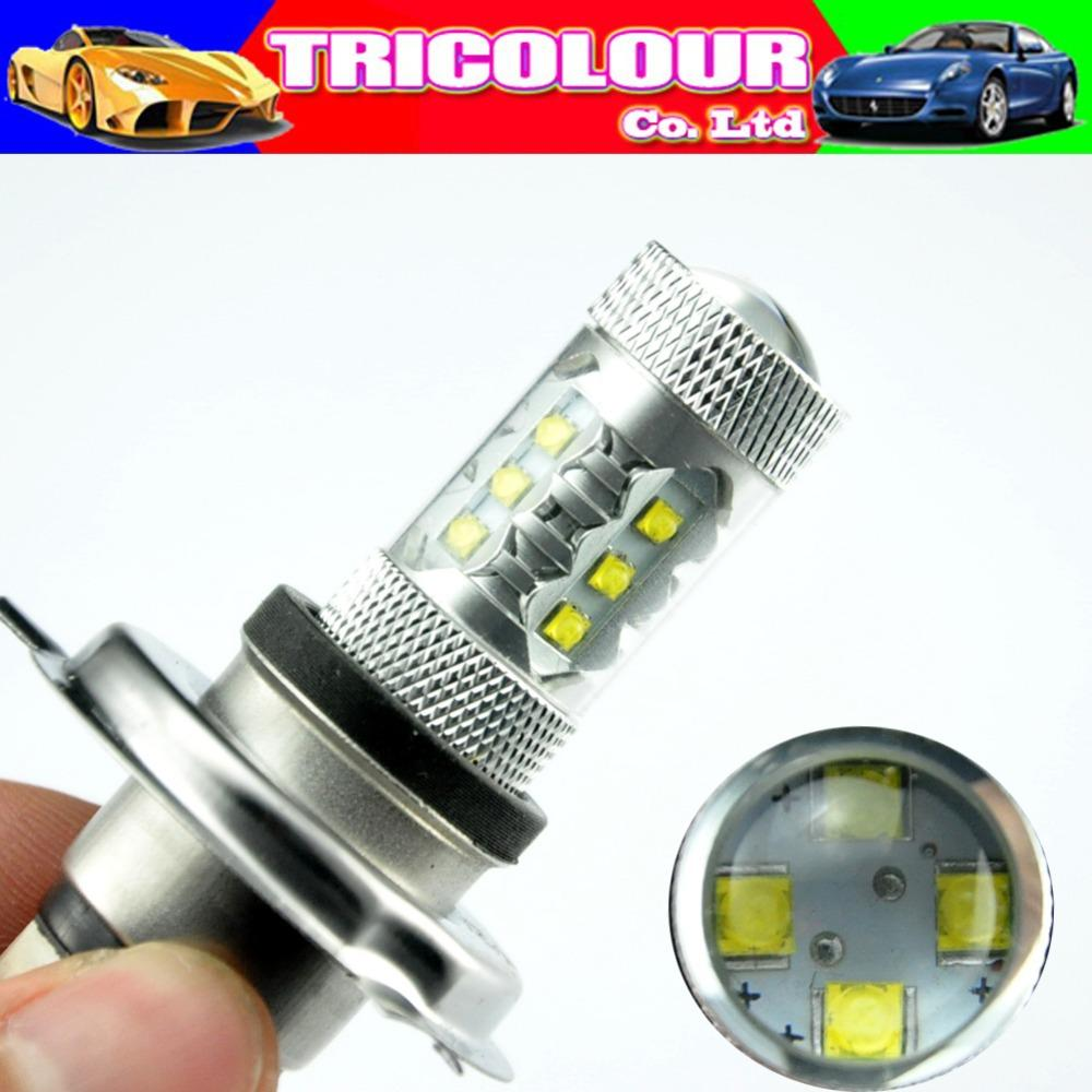 hight resolution of hid bulbs 9004 wiring diagram hid headlight wiring diagram