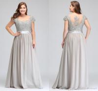 cheap plus size bridesmaid dresses