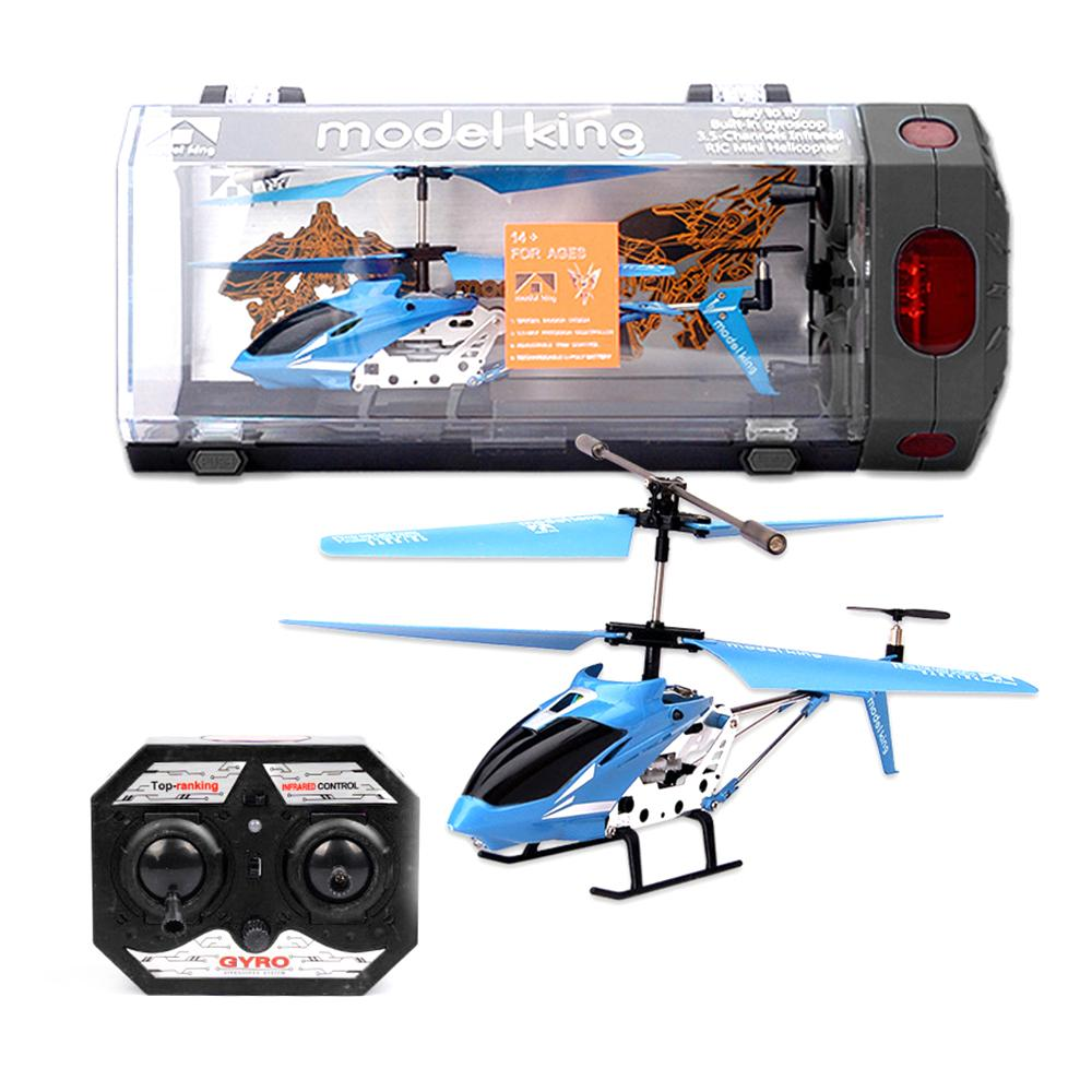 medium resolution of rc helicopter 3 5 ch mini rc drone with gyro crash drop resistant remote control toys aviation model toy for boy kids gift
