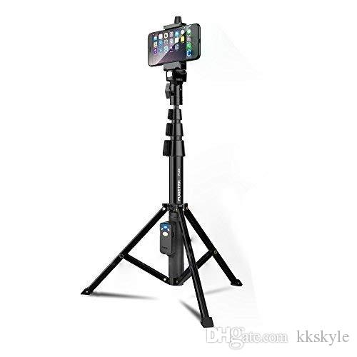2020 Selfie Stick & Tripod Fugetek, Integrated, Portable