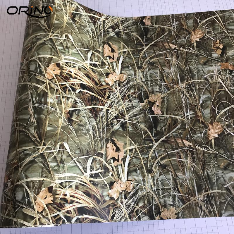 shadow grass realtree camo