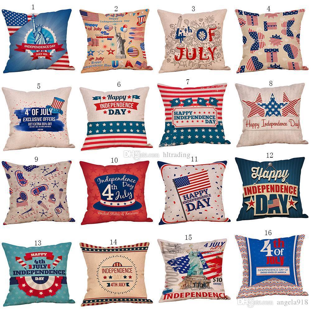 american flag stars stripe