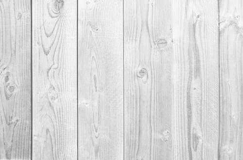 wooden board planks texture
