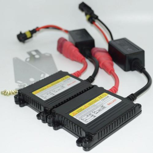 small resolution of  diagram bulb car hid replacement ballast 35w 12v dc slim digital xenon hid