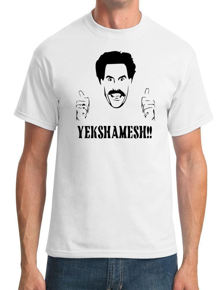 borat yekshamesh funny comesy