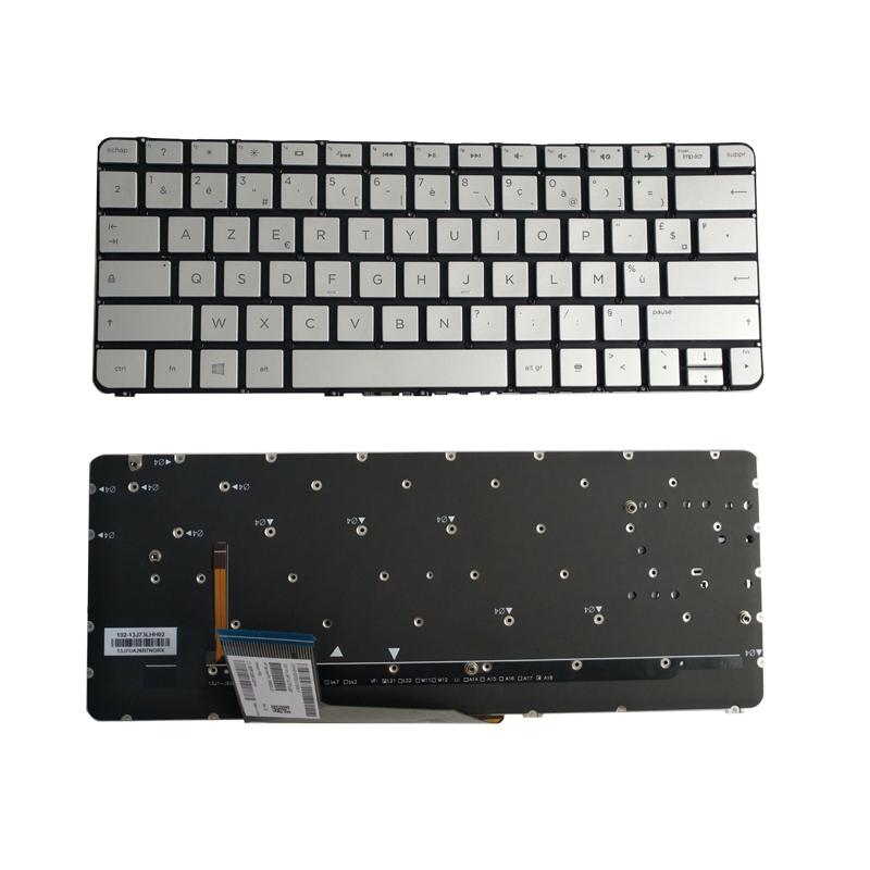 laptop keyboard for hp