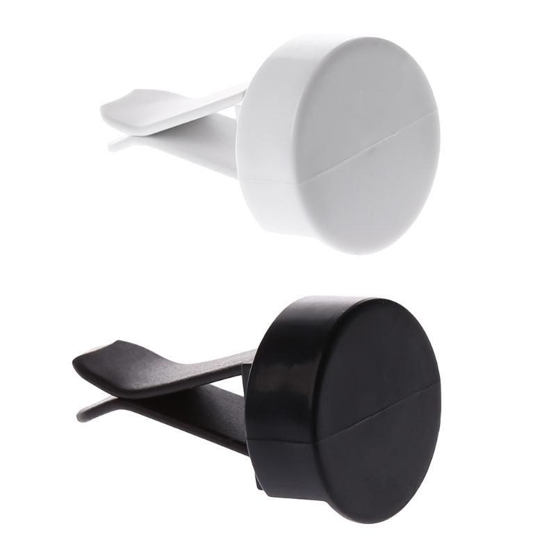 car outlet perfume clips