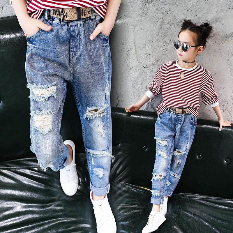 kids jeans wear skinny