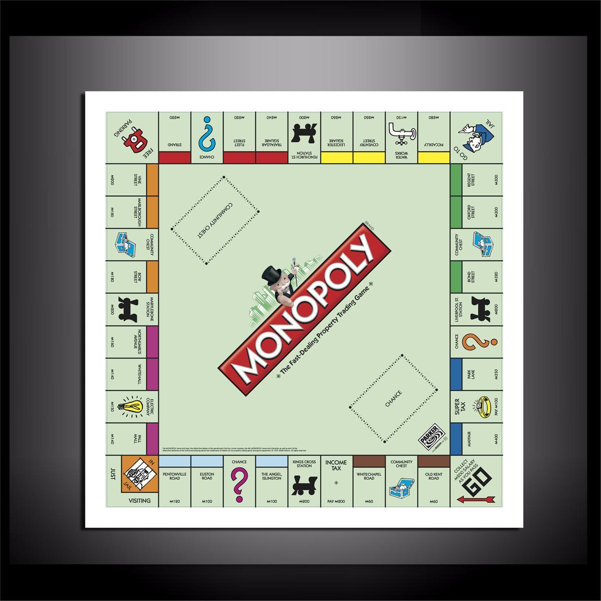 alec monopoly 14 1