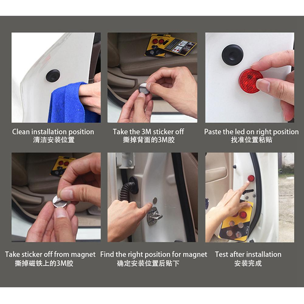 medium resolution of best light eyeshadow cheap light diffuser softbox