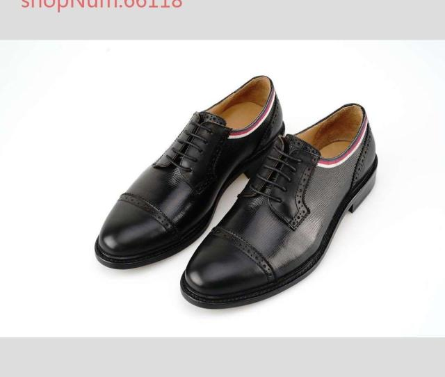 Luxury Fashion Men Dress Shoes Casual Party Loafers Fashionable Trend Shoes Cowskin Single Shoe Lace Up Wedding Pumps Black Size   Nude Shoes Orthopedic
