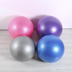 Yoga Ball Chair Reviews Theater Chairs Sports Or Outdoors Fitness Supplies Balls Desk