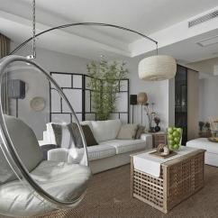Perspex Hanging Chair Swivel Height Extender Best Chair, Bubble Indoor Swing Space Sofa, Transparent Sofa,hanging ...
