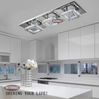 Modern Living Room Light Fittings