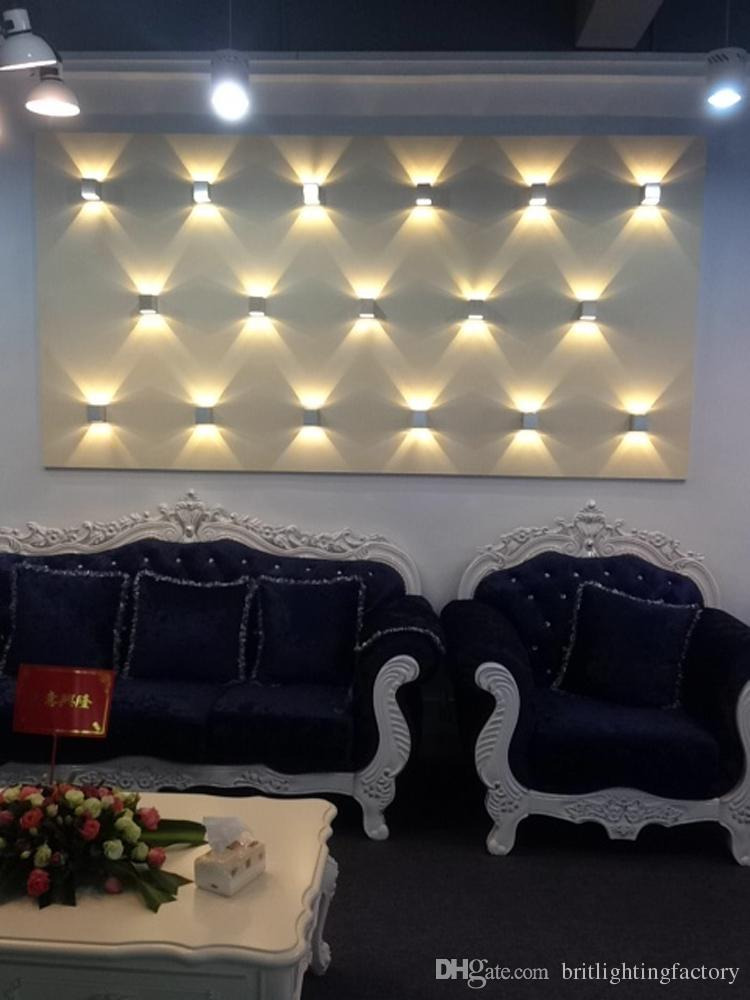 living room wall lamps formal furniture sets modern lights for led bedroom study cheap mounted reading light best flexible