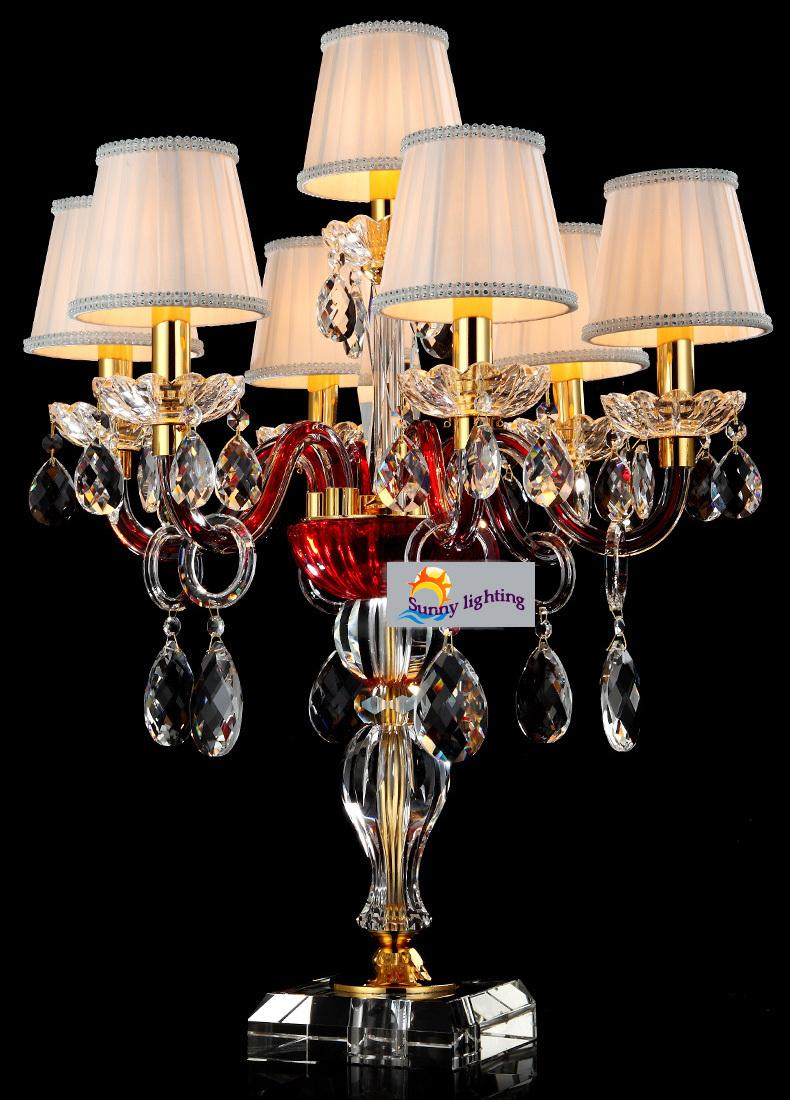 brand new kitchen cost outdoor kitchens tampa fl online cheap modern wedding red crystal table lamps with ...