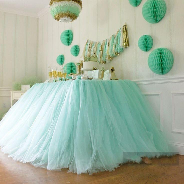 Wholesale Party Supplies Online Store