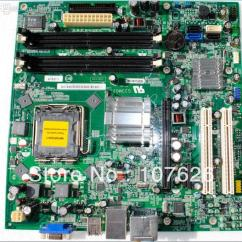 Dell Inspiron 530 Motherboard Diagram Telephone Socket Wiring G33mo2 Manual Ebook Download Rommel