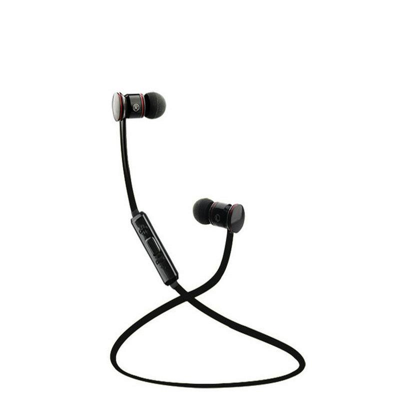New S600 Bluetooth Headphones Sports Wireless Headset