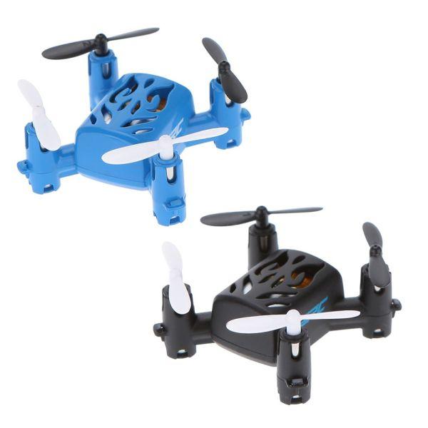 What Brand Mini Quadcopter