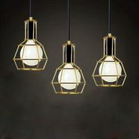 Pendant Lights Living Room Indoor Lighting Pendant ...