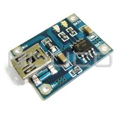 Mini Usb Power Wiring Diagram Marlin Model 336 Parts Circuit Board Charging Free For You Mobile Port 1a Lipo Rh Dhgate Com Battery Charger Iphone 1 5 Amps
