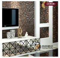 Modern Wallpaper 3d Abstract Art Stereo Fashion Wallpaper ...