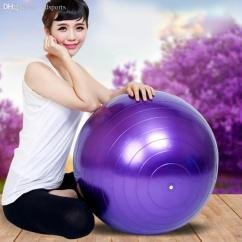 Gym Ball Chair Uk Ikea Lillberg Covers Wholesale Exercise Balance Yoga Fitness Aerobic Abdominal 65 Cm Md486 Medicine Balls From Bdsports 38 84 Dhgate Com