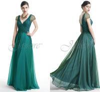 Statesboro Ga Prom Dresses - Boutique Prom Dresses