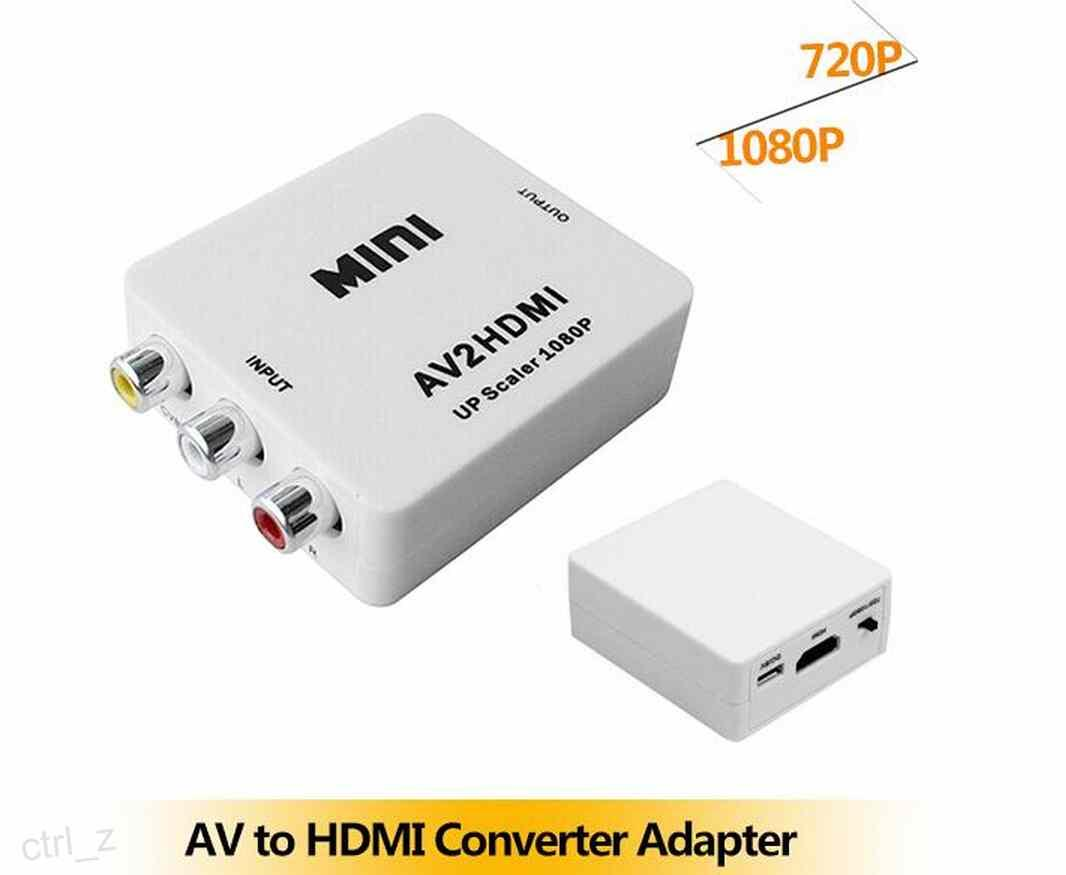 hight resolution of 5 pin usb to rca wiring diagram iphone usb wiring diagram micro usb charger wiring diagram